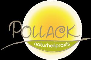 Naturheilpraxis und Seminare Logo