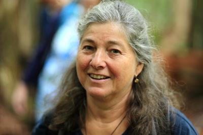 Maria Pollack